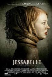 Watch Movie Jessabelle