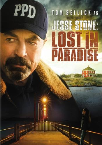 Watch Movie Jesse Stone Lost in Paradise