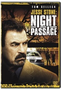 Watch Movie Jesse Stone: Night Passage