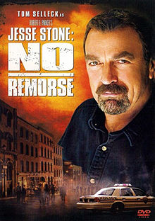 Watch Movie Jesse Stone: No Remorse
