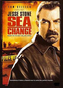 Watch Movie Jesse Stone: Sea Change