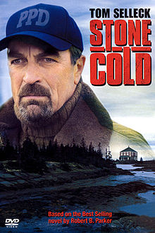 Watch Movie Jesse Stone: Stone Cold