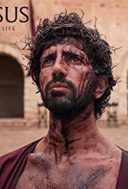 Watch Movie Jesus: His Life - Season 1