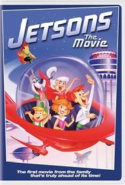 Watch Movie Jetsons: The Movie