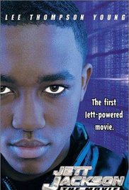Watch Movie Jett Jackson: The Movie