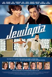 Watch Movie Jewtopia