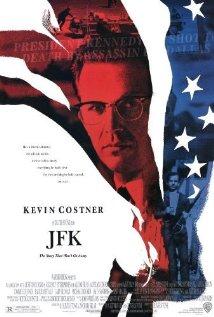 Watch Movie JFK