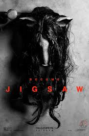 Watch Movie Jigsaw