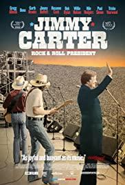 Watch Movie Jimmy Carter: Rock & Roll President