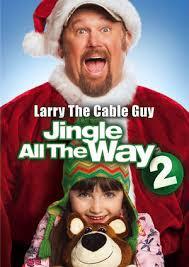 Watch Movie Jingle All The Way 2