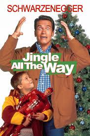 Watch Movie Jingle All The Way