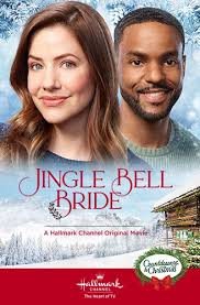 Watch Movie Jingle Bell Bride