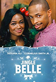 Watch Movie Jingle Belle