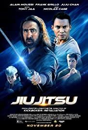 Watch Movie Jiu Jitsu