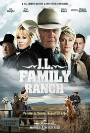 Watch Movie J.L. Family Ranch