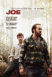 Watch Movie Joe