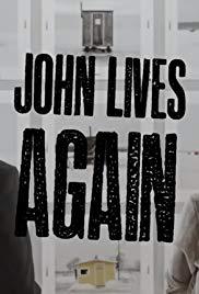 Watch Movie John Lives Again