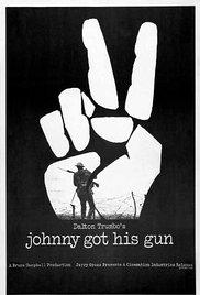 Watch Movie Johnny Got His Gun