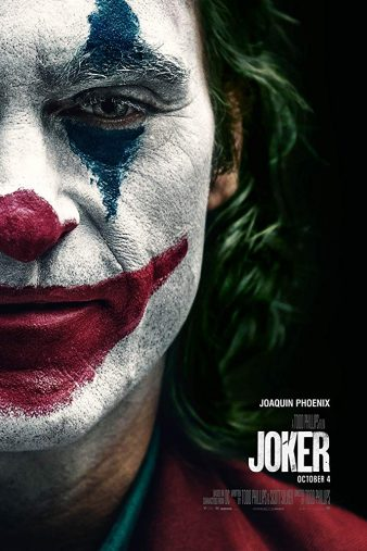 Watch Movie Joker