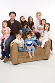 Watch Movie Jon & Kate Plus 8 season 4