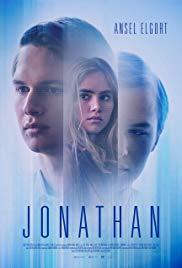 Watch Movie Jonathan (2018)