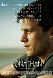 Watch Movie Jonathan