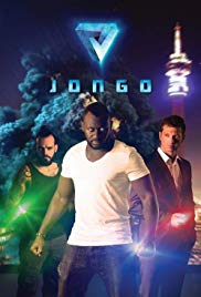 Watch Movie Jongo - Season 1
