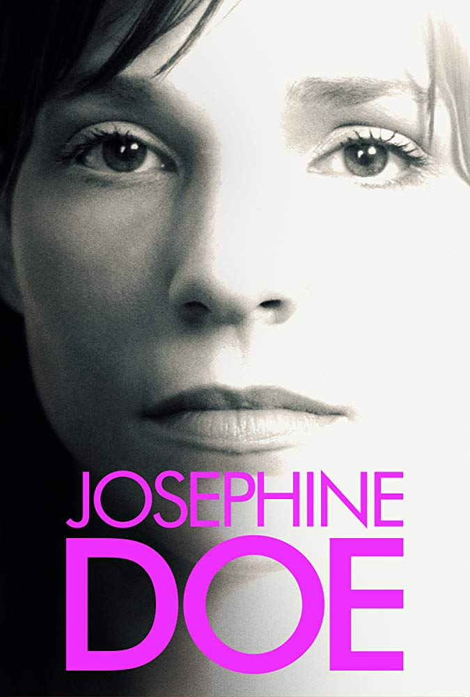 Watch Movie Josephine Doe