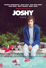 Watch Movie Joshy