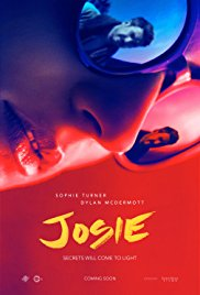 Watch Movie Josie