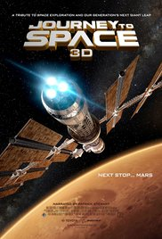 Watch Movie Journey to Space