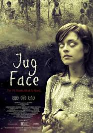 Watch Movie Jug Face
