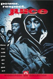 Watch Movie Juice