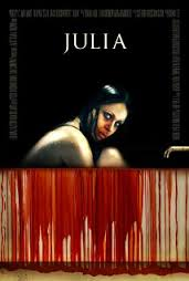 Watch Movie Julia