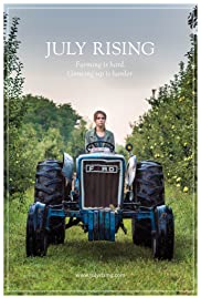Watch Movie July Rising