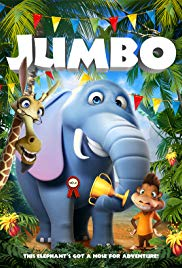 Watch Movie Jumbo