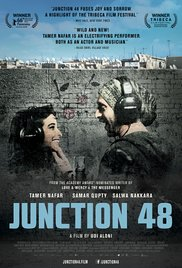 Watch Movie Junction 48