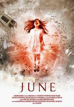 Watch Movie June