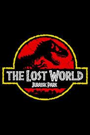 Watch Movie Jurassic Park Ii - The Lost World