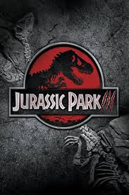 Watch Movie Jurassic Park Iii