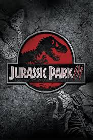 Watch Movie Jurassic Park Iii