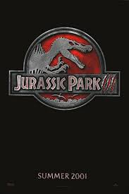 Watch Movie Jurassic Park