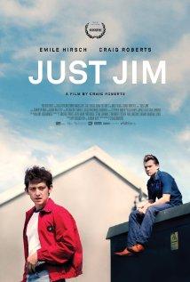 Watch Movie Just Jim