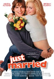 Watch Movie Just Married