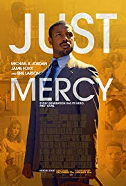 Watch Movie Just Mercy