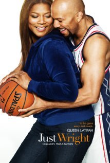 Watch Movie Just Wright