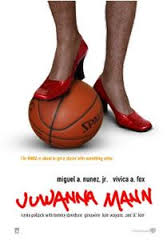 Watch Movie Juwanna Mann