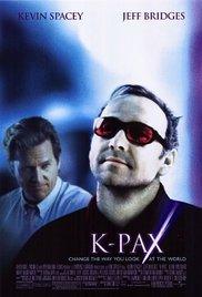 Watch Movie K-PAX