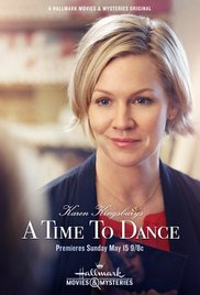 Watch Movie Karen Kingsbury's A Time to Dance