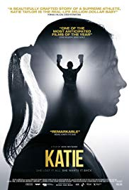 Watch Movie Katie